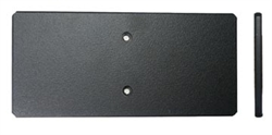 Brodit Mounting Plate (# 213008)