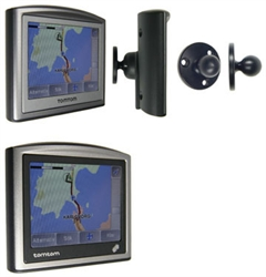 TomTom One 3rd Edition - Brodit Mount (# 215256)