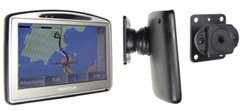 TomTom GO 920 T - Brodit Mount With Tilt Swivel (# 215267)