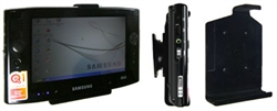 Samsung NP-Q1 - Brodit Mounting Accessories (# 215332)