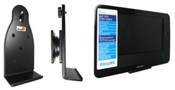 Philips PD8015 - Brodit Monitor Mount (# 215356)
