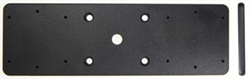 Brodit Mounting Plate (# 215397)