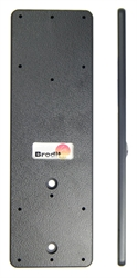Brodit Mounting Plate (# 215437)
