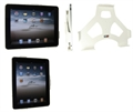 Apple IPad - Brodit Monitor Mount (# 215444)