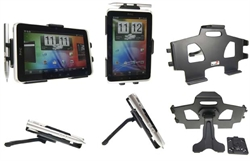 HTC Flyer - Brodit MultiStand (# 215492)