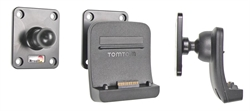 TomTom GO 6000 - Brodit Mounting Accessories (# 215588)