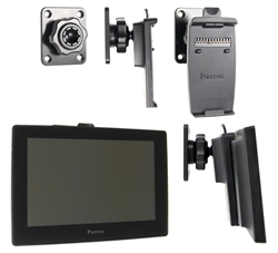 Parrot Asteroid Tablet - Brodit Device Mounting Adapter (# 510456)