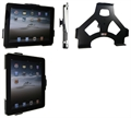 Apple IPad - Brodit Passive Car Cradle Holder With Tilt Swivel (# 511139)