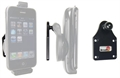 Apple IPhone 3GS - Brodit Mounting Accessories (# 533091)