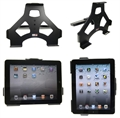 Apple IPad - Brodit Headrest Mount With Monitor Mount (# 810570)