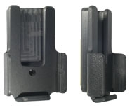 Motorola GP 380 - Brodit Passive Car Cradle Holder (# 841452)