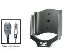 Compaq IPAQ 39xx - Brodit Car Cradle Holder For Cable Attachment (# 848549)
