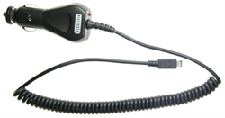 BlackBerry Bold 9700 - Brodit Charging Cable (# 942184)