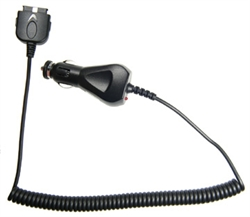 Dell Axim X50 - Brodit Charging Cable (# 942627)
