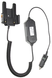 Zodiac Freetalk Pro - Brodit Charger For Two Way Radio (# 982491)
