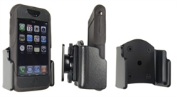 Passive Holder With Tilt Swivel for Apple IPhone 3GS