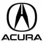 Click to browse Acura Brodit Car ProClip Mounts