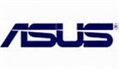 Click to browse Asus Brodit Car Cradle Holders
