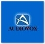 Click to browse Audiovox Brodit Car Cradle Holders