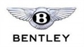 Click to browse Bentley Brodit Car ProClip Mounts