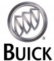 Click to browse Buick Brodit Car ProClip Mounts
