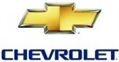 Click to browse Chevrolet Brodit Car ProClip Mounts