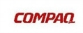 Click to browse Compaq Brodit Car Cradle Holders