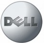 Click to browse Dell Brodit Car Cradle Holders