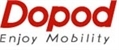 Click to browse Dopod Brodit Car Cradle Holders
