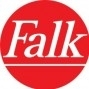 Click to browse Falk Brodit Car Cradle Holders