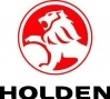 Click to browse Holden Brodit Car ProClip Mounts