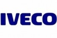 Click to browse Iveco Brodit Car ProClip Mounts