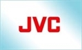 Click to browse JVC Brodit Car Cradle Holders