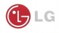 Click to browse LG Brodit Car Cradle Holders