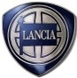Click to browse Lancia Brodit Car ProClip Mounts
