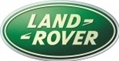 Click to browse Land Rover Brodit Car ProClip Mounts