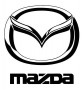 Click to browse Mazda Brodit Car ProClip Mounts