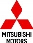 Click to browse Mitsubishi Brodit Car ProClip Mounts