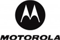 Click to browse Motorola Brodit Car Cradle Holders