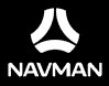 Click to browse Navman Brodit Car Cradle Holders
