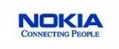 Click to browse Nokia Brodit Car Cradle Holders
