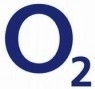 Click to browse O2 Brodit Car Cradle Holders