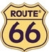 Click to browse Route 66 Brodit Car Cradle Holders