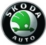 Click to browse Skoda Brodit Car ProClip Mounts