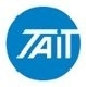 Click to browse Tait Brodit Car Cradle Holders