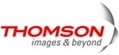Click to browse Thomson Brodit Car Cradle Holders