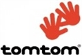 Click to browse TomTom Brodit Car Cradle Holders