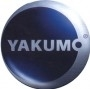 Click to browse Yakumo Brodit Car Cradle Holders