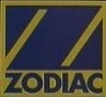 Click to browse Zodiac Brodit Car Cradle Holders