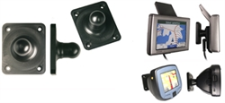 Mounting Accessories for Garmin Nuvi 1350T